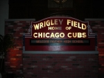 Home of the Cubs